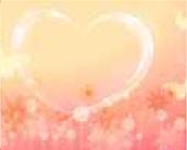 愛の光のシャワーヒーリング